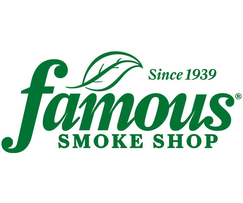 Best smoke shop online